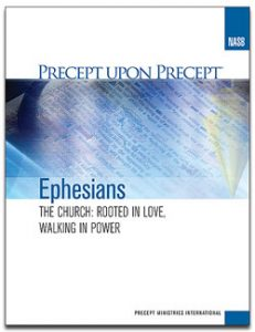 PUP_Cover_Ephesians.indd