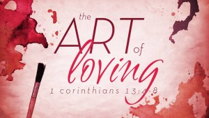 the_art_of_loving-still-16x9