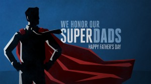 we_honor_our_super_dads_wide_t